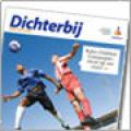 Pieter Zwartkruis (BOXX Belastingadvies) in Rabobank ledenmagazine Dichterbij
