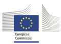 Europese Commissie acht 150 km-criterium in strijd met EU-recht