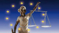 Nederlandse regeling inzake fiscale eenheid in strijd met EU-recht