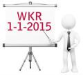 Eindelijk is er duidelijkheid over de werkkostenregeling (WKR)
