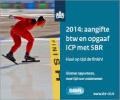 Per 1 juni alle aangiften BTW en ICP met SBR