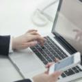 Belastingplan 2015: gevolgen voor de werkkostenregeling (WKR)