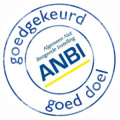 ANBI: Publiceer financiële gegevens vóór 1 juli!