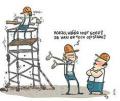 Laag BTW-tarief bouw stopt echt per 1 juli