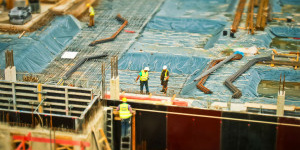 Belastingplan 2017: verruiming begrip bouwterrein voor de btw