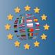 Een kameleon: verkoop van goederen aan buitenlandse EU-particulieren