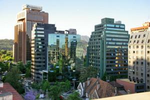 vastgoed-housing