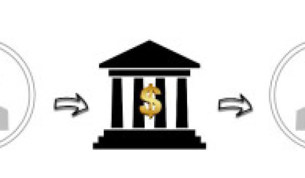 Fiscale vereenvoudiging 2017: eenvoudiger terugvragen btw oninbare debiteuren